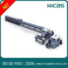 Automatique Hc-Fjl150-9e machine à doigts automatiques