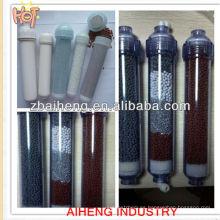 filtro ceramico de agua