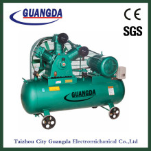 Compresseur d'air haute pression 15HP 11kw (HTA-120)