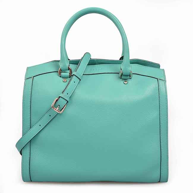 Leather Women Hand Bag Ladies Handbags Lady Tote Bags