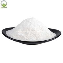 Wholesale Bulk Price Cosmetic Ingredients Kojic Acid Powder