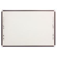 Interaktives Whiteboard für LAN Bei Site Board