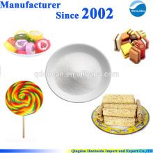 Fabricante fornecer alta qualidade icumsa açúcar 45, icumsa 45 preço do açúcar, icumsa 45 açúcar