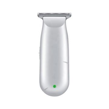 Wiederaufladbarer Haarschneider Baby Hair Clipper 3.7V LITHIUM