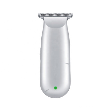 Rechargeable hair cutting Baby Hair Clipper 3.7V LITHIUM