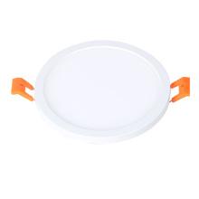 hot sale ultra thin mounted round led surface panel light 32w