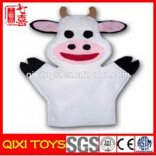productos más vendidos en américa animales dedo marioneta de mano juguete