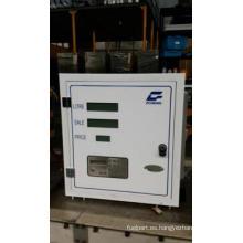 Camión cisterna Carry Mobile Fuel Dispenser Fuel