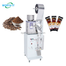 Various specifications filling packaging machine candy sugar tea bagging machinery