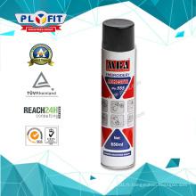 Spray adhésif pour broderie non toxique Super Glue