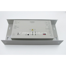 DO3000S Door Controller untuk Xizi Otis Elevators XAA24360AW1