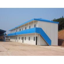 Corrugated PPGI (Prepainted galvanized steel coil)