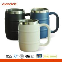 Werbeartikel 30oz Edelstahl Kaffee Tumbler Starbucks
