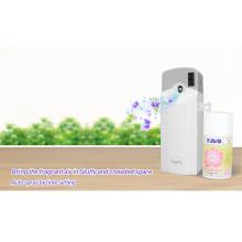 Room Air Freshener V-870