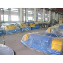 Fruchtsaft-Zentrifugenabscheider (DHC214 / 400/500)