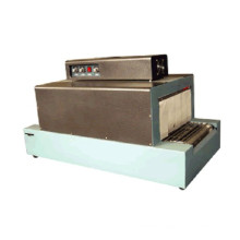 Thermo-Shrink Packing Equipments