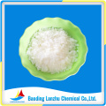 Cheapest LZ-5005 Low VOC Solid Thermoplastic Water-soluble Acrylic Resins