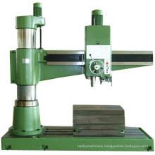 CE Radial Drilling Machine (Z3080 Z30100 Z30125)