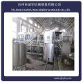 Завалки 500bph пить полный 5 галлонов машина завалки бутылки минеральной воды / 20л минеральной воды производственной линии/capper заполнителя rinser