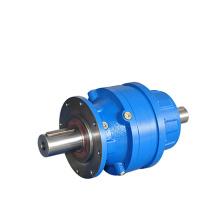 High Precision PL Series PLE 60mm Nema 23 5 Ratio Planetary Gearbox Motor