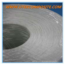 Zro2 14,5% 2400tex Ar Glasfaser Spray bis Roving aus China