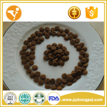 Dog Products Company Dog Food Supplier Chicken Flavor Dog Food