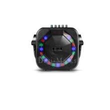 Лучший спикер развлечений для партнеров с Bluetooth, USB и FM