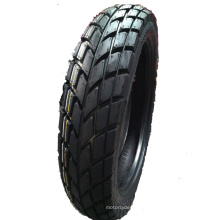 Top Quality Factory Directly Motorcycle Tire