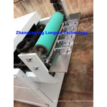 Высокое качество ПВХ кромка окантовка печати