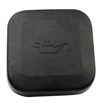 BMW 11121743294 Coolant Recovery Tank Cap