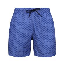 Mens Bathing Suit Swimwear Swim Trunk