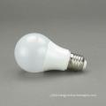 LED Global Bulbs LED Light Bulb 7W Lgl0307