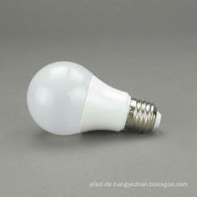 LED Globale Glühlampen LED Glühbirne 7W Lgl0307 SKD