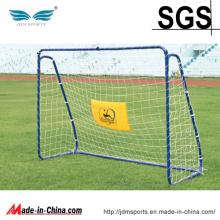 Le meilleur Objectif en gros de football d'équipement de sports portatif (ES-SG001B)