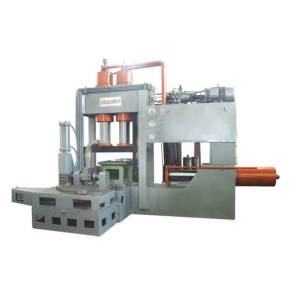 Metal Pipe Cold Cold Forming Machine