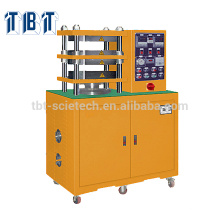 T-BOTA TBTTM-8170A Control type Press LAB TABLET MACHINE