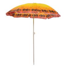 Солнцезащитный зонтик (JS-041)