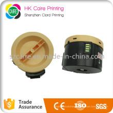Compatible for Epson Workforce Al-M200 Black Laser Toner Cartridge
