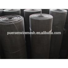 Fibra de vidro Mesh Roll comprimento 50m