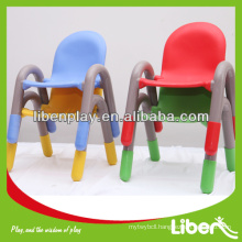Kids Plastic Chair, school chair, kids table and chairs LE.ZY.013