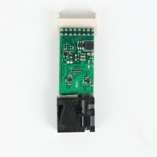 1 m kurzer Mini Time Of Flight (Tof) Sensor