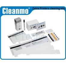 профессия manifacturer Зебра ID карты принтера 99.9 Изопропиловый спирт набор для чистки Китай