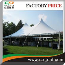 40'x60' century single pole tent for sale