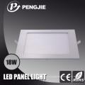 18W White LED Ceiling Light for Office