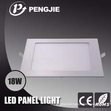 18W White LED Ceiling Light for Office