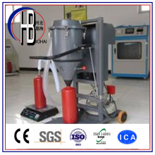 New+Extinguisher+CO2+Filling+Machine+Manufacture