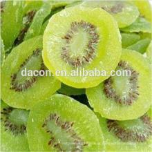 kiwi seco (DEHYDRARED)