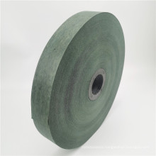 China Factory Supply polyester non woven tape for power cable