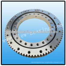 Slewing Ring 011 series Replacement