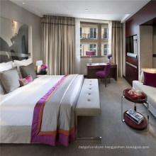 Nice Design Hotel Furniture Algeria Bedroom Single Bed